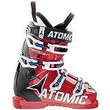 ATOMIC(アトミック) アトミック スキーブーツ 2017 REDSTER FIS 90 レッドスター FIS 90 (16-17 2017) atomic boots 2015 アトミック ブーツ 22.5cm