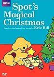 Spot: Spot's Magical Christmas [DVD] [Import]