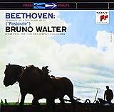【普通に〜】(036) Beethoven 交響曲第6番「田園」