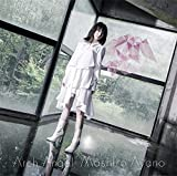 Arch Angel (初回生産限定盤) (Blu-ray Disc付) (特典なし)