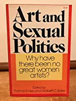 Art and Sexual Politics (Art news series)