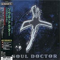 Soul Doctor by Soul Doctor (2001-04-25)