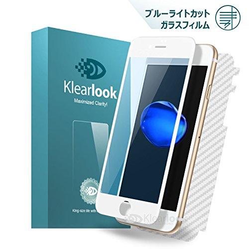 KlearLook Iphone 8 plus/Iphone...