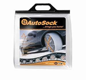 AutoSock(オートソック) 「布製タイヤすべり止め」 オートソックスタンダード ASKY09
