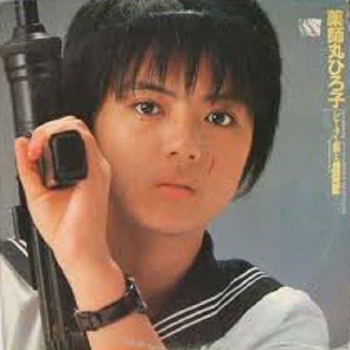 セーラー服と機関銃 オリジナル・サウンドトラック [Limited Edition] / 小椋佳, 星勝, 来生えつこ (その他) (CD - 2013)