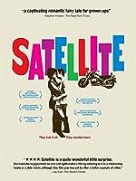 Satellite [DVD]