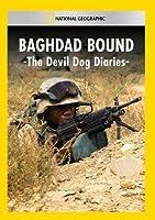 Baghdad Bound: Devil Dog Diaries [DVD] [Import]