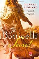 The Botticelli Secret (Reading Group Gold)