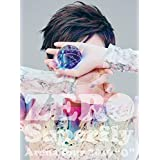"""Superfly Arena Tour 2019 """"0"""" (DVD)"""