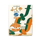 [博多中洲ふくや] 味の明太子120g (のんから(無辛))