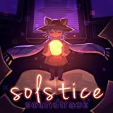Oneshot: Solstice (Original Game Soundtrack)