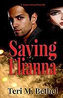Saving Elianna