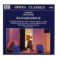 S.Wagner:Banadietrich