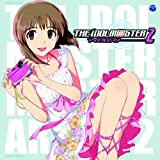 [B00430HKLU: THE IDOLM@STER MASTER ARTIST 2 -FIRST SEASON- 07 萩原雪歩]