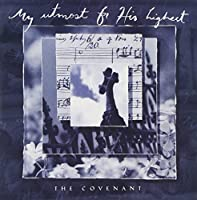 My Utmost for His Highest the Covenant