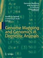 Genome Mapping and Genomics in Domestic Animals (Genome Mapping and Genomics in Animals)