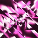 Mindflexes/Pravim Haos [12 inch Analog]