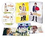 honey 豪華版[DSTD-20118][DVD]