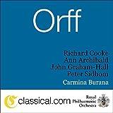 Carmina Burana - Ecce gratum