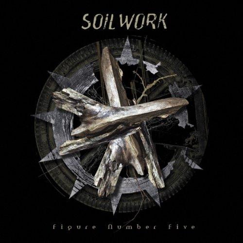 Figure Number Five / Soilwork