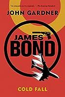 Cold Fall (James Bond)