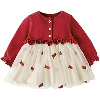 86f4f47b7dea0 WIN キッズワンピース フォーマル女児 キッズ 服 子供 長袖 女の子 ガールズ ワンピース 韓国スタイル 結婚式