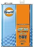 ガルフ アロー GT30 0W30Gulf[ガルフ]650244