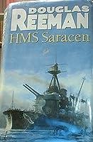 """H.M.S.""""Saracen"""""""