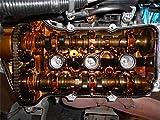 ダイハツ 純正 ハイゼット S320 S330系 《 S321V 》 エンジン P60200-17003557