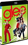 glee/グリー シーズン2<SEASONSブルーレイ・ボックス>[Blu-ray/ブルーレイ]