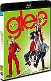 glee/グリー シーズン2<SEASONSブルーレイ・ボックス>[FXXS-51133][Blu-ray/ブルーレイ]