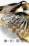 Conclu Zin-180114