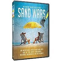 Sand Wars [DVD] [Import]