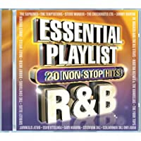 Essential Playlist: 20 Non