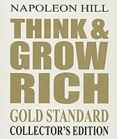 Think & Grow Rich Gold Standard