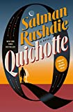 Quichotte: A Novel (English Edition) 画像