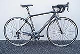 世田谷)TREK(トレック) MADONE 5.2(マドン 5.2) ロードバイク 2012年 500サイズ