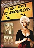 Last Exit To Brooklyn by Jennifer Jason Leigh