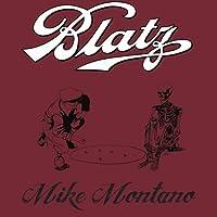 Mike Montano [Analog]