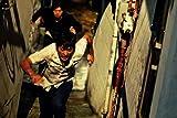 チェイサー ディレクターズ・エディション【初回限定生産2枚組】 [DVD] 画像