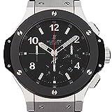 ウブロ ビッグバン 301.SB.131.RX ブラック文字盤 メンズ 腕時計 新品 [並行輸入品]