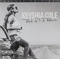 Point Of No Return: Deluxe Edition (+ 1 Bonus Track)