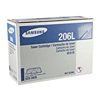 Samsung scx-5935fnブラックトナーカートリッジ標準Yield ( 10, 000Yield )