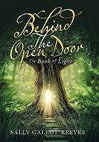 Behind the Open Door: The Book of Light
