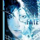 FATE()