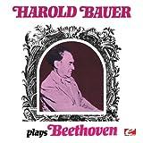 "Beethoven: Piano Sonata No. 8 in C Minor, Op. 13 ""Pathetique"" - Piano Sonata No. 23 in F Minor, Op. 57 ""Appassionata"" (Digitally Remastered)"