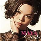 MAYA STYLE �}���E�X�^�C��