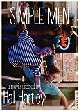 シンプルメン [DVD]
