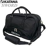 カタナゴルフ スウォード SWB-02 ボストンバッグ (KATANA SWORD)