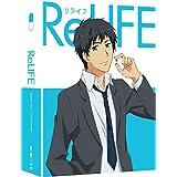Relife: Season One/
